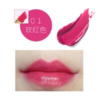 泰国Mistine润唇膏 口红唇彩 易上色不脱妆 单头口红