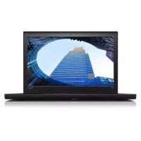 ThinkPad T560-20FHA00ECD(联想)15.6英寸笔记本电脑(i5-6200U 4G 256GSSD  2G独显  6芯电池 摄像头 蓝牙 指纹 高清屏 Win10)