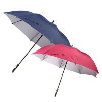【Weiyi唯一】全遮光抗UV高尔夫伞包装1支入