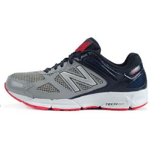 预New Balance/NB 男鞋复古鞋运动鞋跑步鞋M460CB1