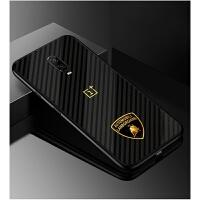 一加6t玻璃1+6t手机壳兰博基尼保护1+5t法拉利一加7pro保时捷1+7