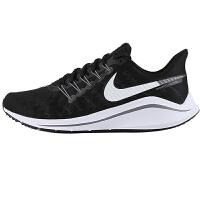Nike耐克男鞋AIR ZOOM�\�有�耐磨休�e跑步鞋AH7857-011