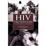 【预订】HIV Prevention 9780123742353