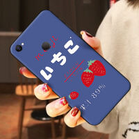 小米MAX2手机壳6.44寸硅胶mde40网红卡通mlmax2潮牌小迷m2情侣xmmax2男士女款
