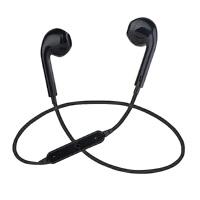 小米无线运动蓝牙耳机音乐听歌车载 适用于小米8小米mix2s play红米note5/5A 6pro