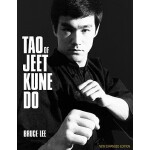 【预订】Tao of Jeet Kune Do