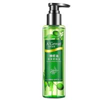 安安金纯橄榄油水活柔肤水150ml化妆水补水保湿爽肤水女滋润化妆品正品