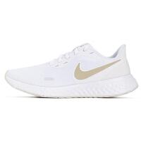 【满199减20,满399减40】幸运叶子 Nike/耐克女鞋2021春季新款低帮运动鞋舒适简约小白鞋舒适透气轻便缓震休