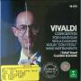 现货 [中图音像][进口CD]维瓦尔第 曼陀铃、古中提琴等乐器的协奏曲 16CD Vivaldi: Concertos for Mandolin,