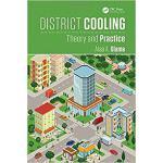 【预订】District Cooling 9781498705509