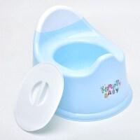 儿童坐便器女宝宝座便凳大号婴儿马桶厕所通用大便池尿桶男孩拉屎