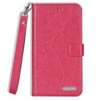 三星Note3迷你版mini手机壳n7509v保护皮套N7508V翻盖式外壳