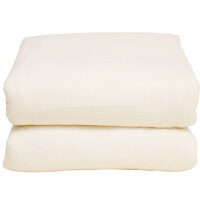 幼儿园纯棉被芯棉被婴儿童幼儿园午睡被褥小宝宝被子 120*150cm 3斤