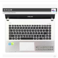 华硕键盘膜可以反复清洗,屏幕膜 鼠标垫