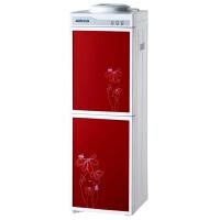 【当当自营】奥克斯(AUX) YR-5-B 立式 豪华双门单热 饮水机