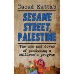 Sesame Street, Palestine: Taking Sesame Street to the child