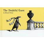【预订】The Doubtful Guest