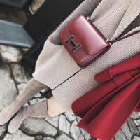 №【2019新款】冬天年轻人穿的百搭连帽马夹背心毛衣 中长款针织马甲女外套