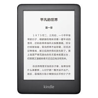 Kindle青春版 ���R�d�子����x器 新增��x��