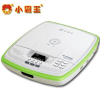 Subor/小霸王 E600光盘复读机数码VCD CD DVD光盘碟片充电锂电池CD复读机U盘插卡英语学习 DVD/C
