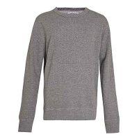 CONVERSE/匡威 2016新款男子圆领套头衫10002160-A02