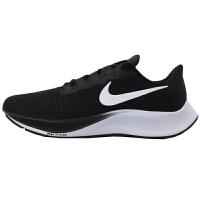 Nike耐克男鞋AIR ZOOM�\�有�耐磨休�e跑步鞋BQ9646-002