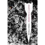 【预订】Gravity's Rainbow (Classics Deluxe Edition) (Penguin Cl