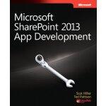 Microsoft SharePoint 2013 App Development (Developer Refere