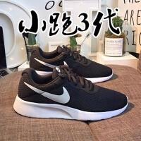 秋冬鞋子男情侣鞋子休闲鞋子运动鞋跑步鞋男男鞋鞋子韩版学生鞋
