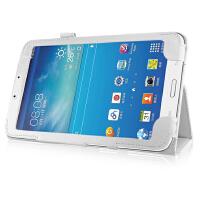 三星平板电脑Tab3 sm一T310保护套SM一T311手机支架外壳防摔8.0寸