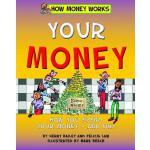【预订】Your Money
