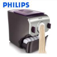 Philips/飞利浦面条机HR2356 家用自动全自动制作 自动和面