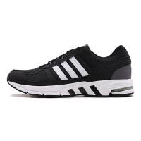 Adidas阿迪达斯 男鞋 男子运动休闲耐磨轻便跑步鞋 DA9375
