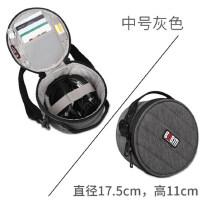 1200耳机包AKG大耳机包头戴式耳机包可背耳机收纳包