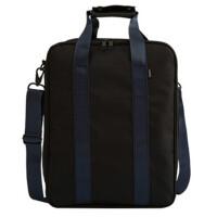 户外旅行大包短途大容量随身衣物收纳包男女单肩行李包 GN
