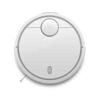 [礼品卡]小米米家扫地机器人全自动家用静音地宝智能路径薄清洁吸尘器 xiaomi 智能设备 小米