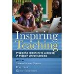 【预订】Inspiring Teaching 9781612507248