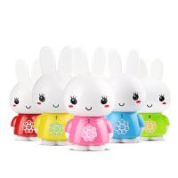 阿李罗火火兔G6早教机故事机宝宝婴幼儿童玩具MP3