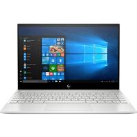 惠普(HP)薄锐ENVY 13-aq0007TX 13.3英寸超轻薄笔记本电脑(i5-8265U 8G 512GSSD