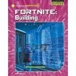【预订】Fortnite: Building