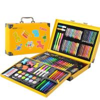 儿童绘画画画套装画笔工具生日礼物小朋友水彩笔美术文具学习用品