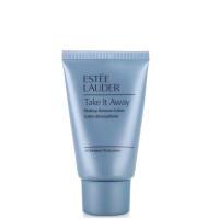 美国 雅诗兰黛Estee Lauder 护肤系列 细致焕彩洗面奶 卸妆乳
