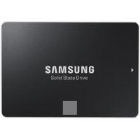 SAMSUNG三星860 EVO系列 2T 2.5英寸SATA3固态硬盘SSD MZ-76E2T0B