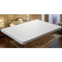 椰棕床垫棕垫1.8米儿童双人1.5棕榈硬席梦思学生1.2折叠床垫