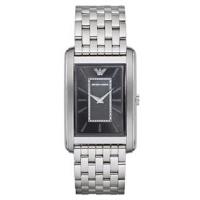 阿玛尼-TAZIO系列 AR1900 石英男士手表