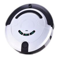 家用扫地机器人全自动  吸尘器擦地机带水箱清洁机便携