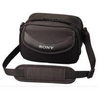 索尼LCS-VA9摄像机包 CX450 PJ675 AXP55 AX30 AX40 AX45 AX60 A6000L