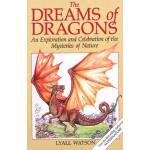 【预订】Dreams of Dragons