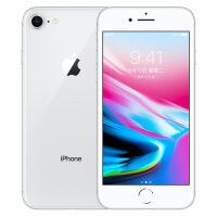 【当当自营】Apple iPhone 8 苹果8 (A1863) 64GB 银色 移动联通电信4G手机【可用当当礼卡】