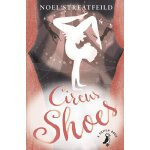 A Puffin Book: Circus Shoes